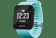 GARMIN Forerunner 35, GPS-Uhr, 246 mm, Frostblau