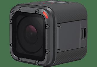 pixelboxx-mss-71641036