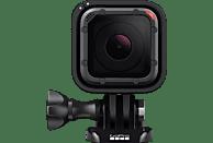 GOPRO Hero5 Session Action Cam  , WLAN