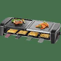 SEVERIN RG 9645 Raclette