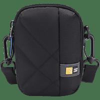 CASE-LOGIC CPL102K Kameratasche, Schwarz