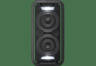 pixelboxx-mss-71642201