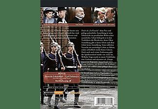 Grosse Geschichten - Der Hauptmann von Köpenick DVD
