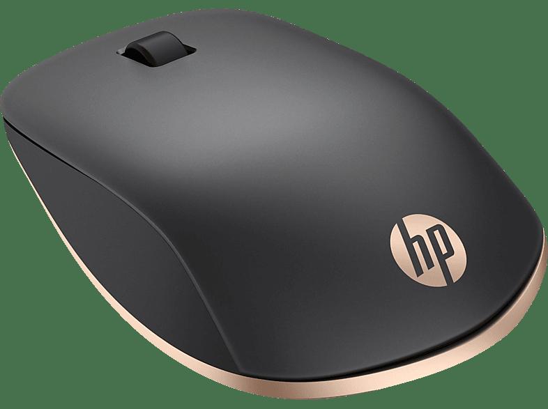 HP Z5000 Maus, Dark Ash Silver