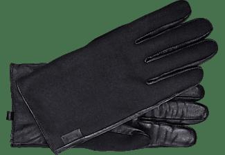 ARTWIZZ SmartGlove®, Größe XL Smartphone Handschuhe Schwarz