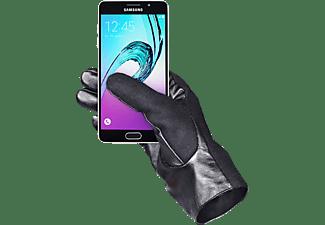 ARTWIZZ SmartGlove®, Größe XXL Smartphone Handschuhe Schwarz