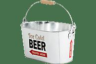 BALVI 12574 Bierkühler