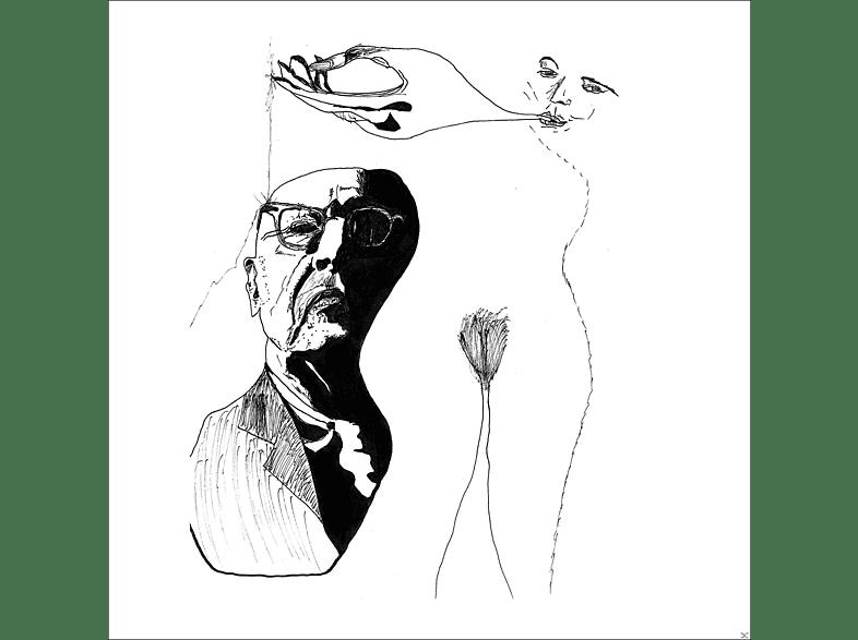 Rob Magill - The Owl & The Pussycat [Vinyl]