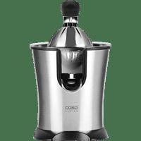 CASO CP 200 Design Zitruspresse