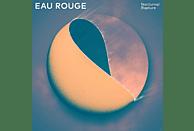 Eau Rouge - Nocturnal Rapture (LP) [Vinyl]