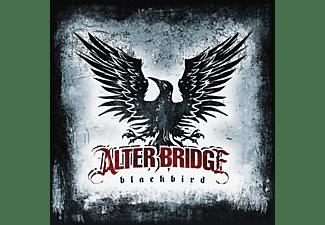 Alter Bridge - BLACKBIRD  - (CD)