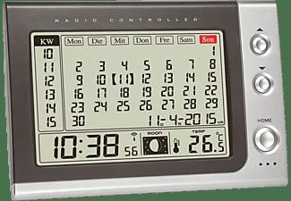 TFA 60.2529.54 Funkwecker