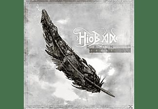 Hiob Ad - Iron Skies  - (CD)