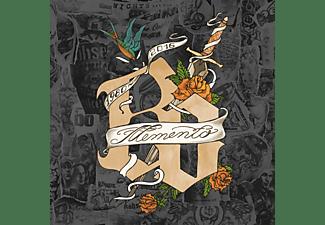 Böhse Onkelz - Memento  - (CD)