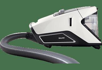 MIELE SKCF2 Blizzard CX1 Excellence EcoLine Staubsauger, maximale Leistung: 900 Watt, Lotosweiß)