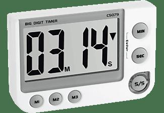 TFA 38.2024 Timer