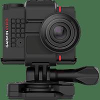 GARMIN Virb Ultra 30 Action Cam 4K , WLAN, Touchscreen