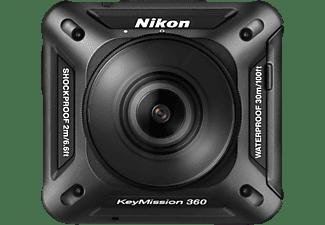 KeyMission360