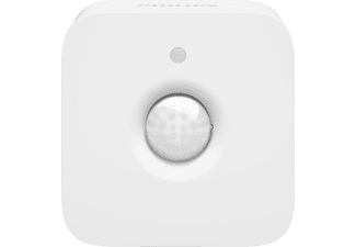 pixelboxx-mss-71659117