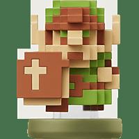 Link - amiibo The Legend Of Zelda Collection