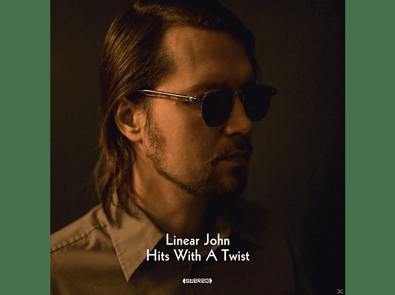 Linear John - Hits With A Twist [Vinyl]