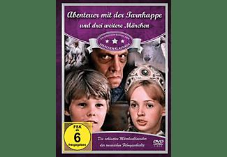 Russische Märchen Collection 2  DVD