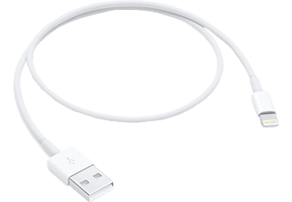APPLE Lightning - USB Kablosu (0,5 m)