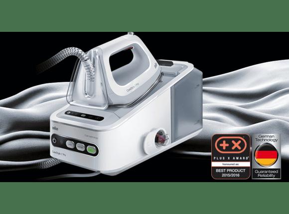 iRobot Roomba Frontbumper Abdeckleiste weiß 500//600 series