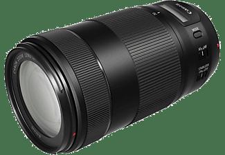 CANON Objektiv EF 70-300mm 4.0-5.6 IS II USM