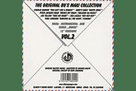 VARIOUS - I Love Blanco Y Negro Music Vol.2 [Sonstiges]