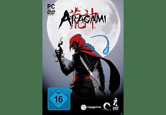 Aragami - Control the Shadows (Limited Edition) - [PC]