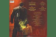 Meat Loaf - Braver Than We Are (2LP) [Vinyl]