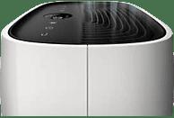 PHILIPS AC 2887/10 Luftreiniger Weiß/Schwarz (60 Watt, Raumgröße: 79 m²)