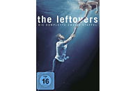 Leftovers - Staffel 2 [DVD]