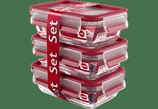 pixelboxx-mss-71673849