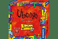 KOSMOS Ubongo Junior Brettspiel