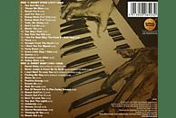 George Duke - Shine On-The Anthology-The Epic Years 1977-84 [CD]