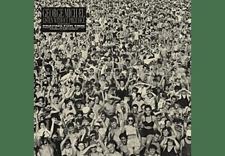 George Michael - Listen Without Prejudice 25 (Remastered)  - (Vinyl)