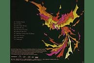 Miyavi - Fire Bird [CD]