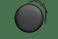 B&O PLAY Beoplay A1 Bluetooth Lautsprecher, Schwarz