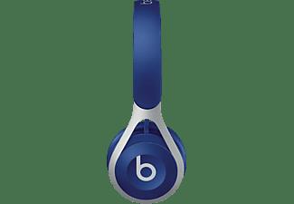 BEATS EP, On-ear Kopfhörer Blau