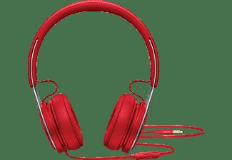 BEATS EP, On-ear Kopfhörer Rot