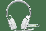 BEATS EP, On-ear Kopfhörer Weiß