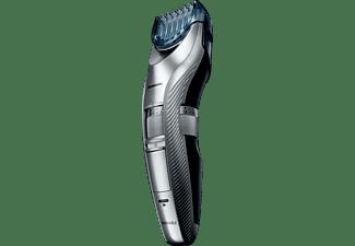 PANASONIC ER-GC 71S 503 Haarschneider Silber