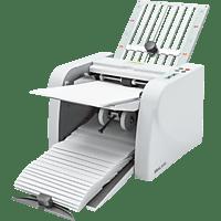 IDEAL 8306 Falzmaschine