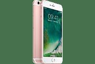 APPLE iPhone 6s Plus 32 GB Rosegold