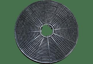 PKM CF 110 Kohlefilter