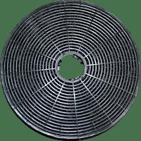 PKM CF 110 Kohlefilter ()