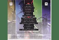 Fifty Five - 55 Live In Berlin [CD]
