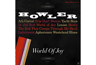 Howler - World Of Joy [Vinyl]